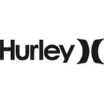 hurley with Promos Hurley
