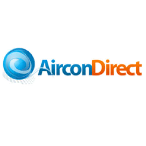 aircondirect-uk with Aircons Direct Discount Codes & Promo Codes