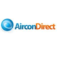 Aircons Direct coupons