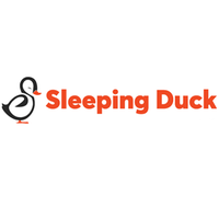 sleepingduck.com mit Sleeping Duck Gutschein