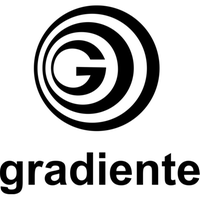 Gradiente coupons