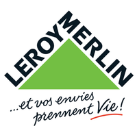 leroymerlin.fr with Code promo Leroy Merlin