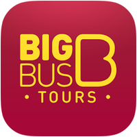 bigbustours.com with Big Bus Tours Coupons & Promo Codes