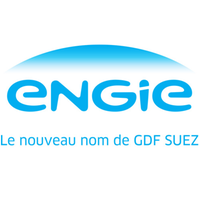 ENGIE coupons