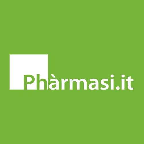 pharmasi.it with Codice sconto e coupon Pharmasi