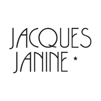 Jacques Janine coupons
