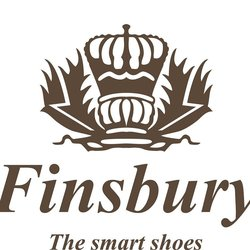 finsbury-shoes.com with Code Promo et réduc réduction Finsbury