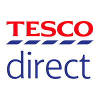 Tesco Direct coupons