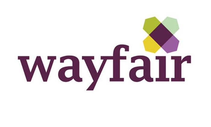 Wayfair Sale: Rugged Comforter Set 63% Off At Wayfair - Online Only