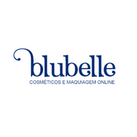 Blubelle coupons