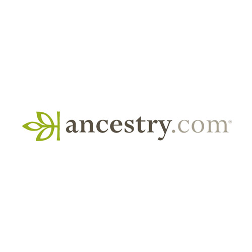 ancestry.co.uk with Ancestry Vouchers & Voucher Codes