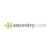 Ancestry.co.uk coupons