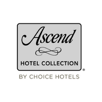 ascendcollection.com with Choice Hotels Coupons & Promo Codes