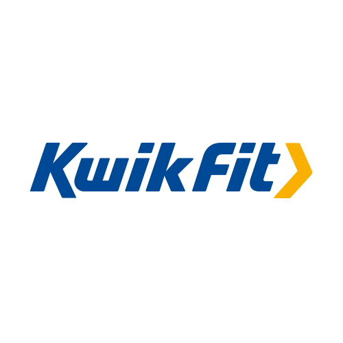 Kwik Fit Discount Codes Offer Codes On Mot In January 2019 Groupon
