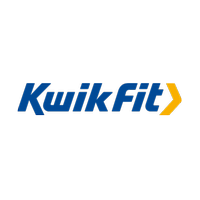 kwik-fit.com with Kwik Fit Offer Codes & Discount Codes for 2018