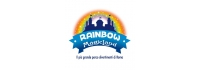 Rainbow affiliate program 2016 coupons