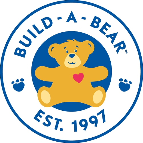 buildabear.co.uk with Build a Bear Discount Codes & Voucher Codes