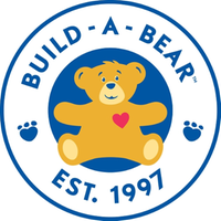 Build-A-Bear UK coupons