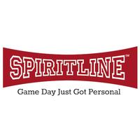 Spiritline coupons promo codes deals 2018 groupon spiritline with spiritline coupons promo codes m4hsunfo