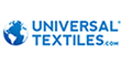 universal-textiles.com with Universal Textiles UK Discount Codes & Promo Codes