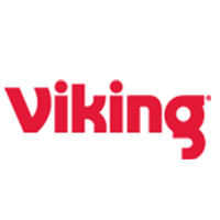 Viking coupons