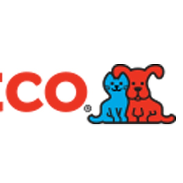 Petco Promo Code - Petco Promo Code | Groupon