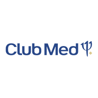 club-med with Club Med Discount Codes & Promo Codes