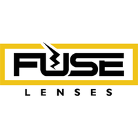 fuselenses.com with Fuse Lenses Coupons & Promo Codes