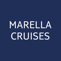 marellacruises with Marella Cruises Discount Codes by TUI - 2019