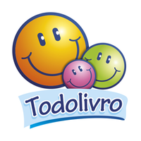 Todolivro coupons