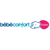 bebeconfort-outlet.fr with Code reduction & code promotion Bébé Confort - Outlet