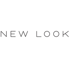 newlook.com with Code reduction & Code promo New Look