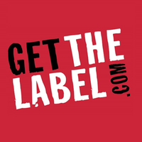 getthelabel.com with Get The Label Discount Codes & Vouchers