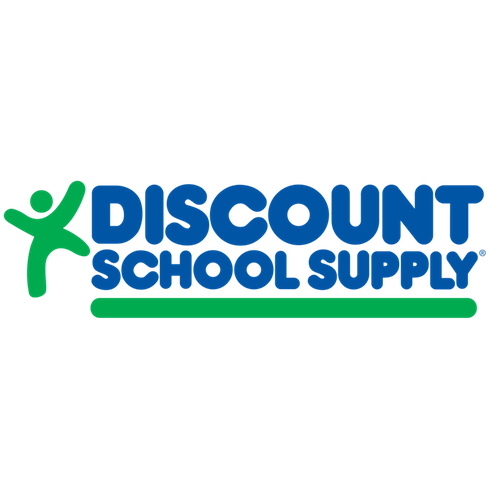 photo about School Supplies Coupons Printable identified as Price reduction University Deliver Coupon codes, Promo Codes Offers 2019