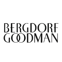Bergdorf Goodman coupon codes for August 13, 12222