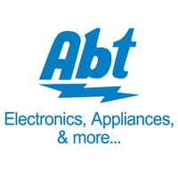 abt.com with Abt Electronics Coupon Discounts & Coupon Codes