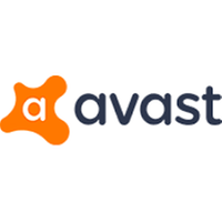 avast.com with Bon d'achat & Code promotionnel Avast