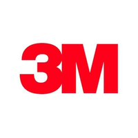 3M Direct coupons