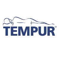 uk.tempur.com with Tempur Voucher Codes & Promo Codes