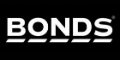bonds.com.au with Bonds Discount Codes & Promo Codes