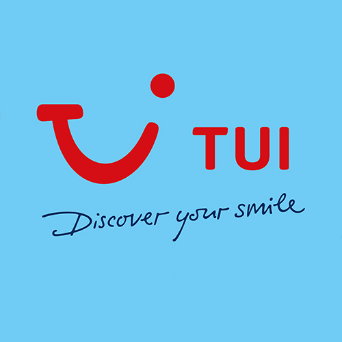 tui.co.uk with TUI (Thomson) Discount Codes & Voucher Codes