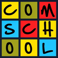 ComSchool coupons
