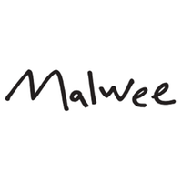Malwee coupons