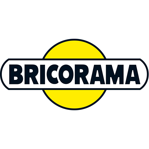 bricorama.fr with Bricorama Coupons & Code Promo