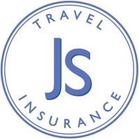 JS Insurance coupons