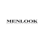 Menlook coupons
