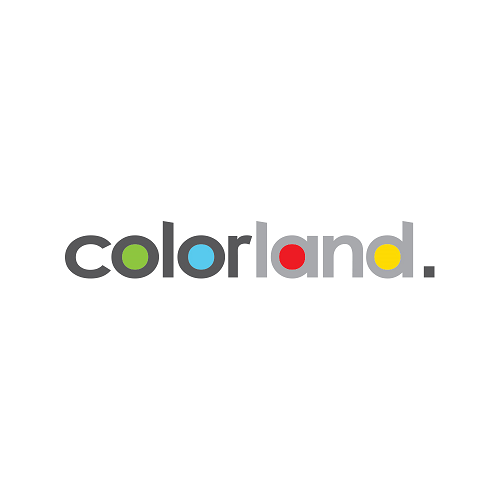 best sneakers b3506 312db colorland.com with Groupon  Colorland Codice sconto, offerte e coupon