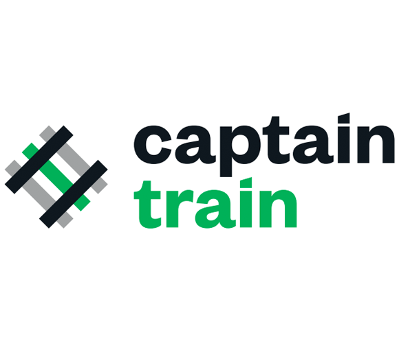 captaintrain.com with Captain Train Coupons & Code Promo