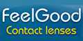 Feel Good Contacts coupons