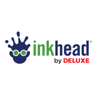 inkhead.com with Inkhead Coupons & Promo Codes